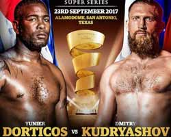 dorticos-vs-kudryashov-full-fight-video-poster-2017-09-23