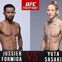 formiga-vs-sasaki-full-fight-video-ufc-fight-night-117-poster