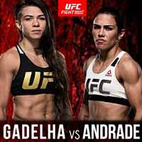 gadelha-vs-andrade-full-fight-video-ufc-fight-night-117-poster