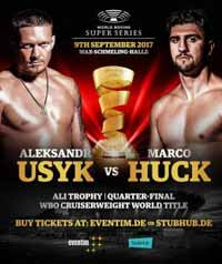 gevor-vs-thomas-full-fight-video-poster-2017-09-09