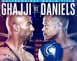 ghajji-vs-daniels-full-fight-video-bellator-kickboxing-7-poster