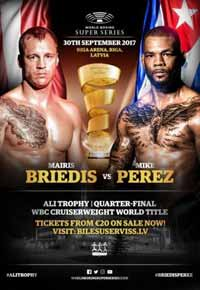 glowacki-vs-bruzzese-full-fight-video-poster-2017-09-30
