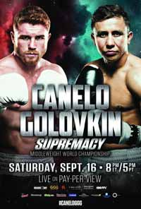 golovkin-vs-canelo-alvarez-full-fight-video-poster-2017-09-16
