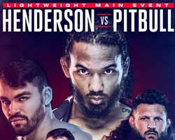henderson-vs-pitbull-freire-full-fight-video-bellator-183-poster