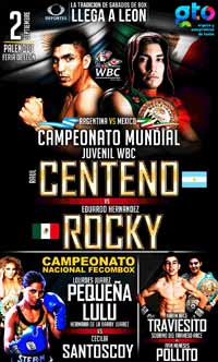 hernandez-vs-centeno-full-fight-video-poster-2017-09-02