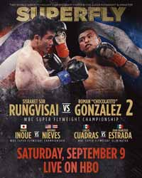 inoue-vs-nieves-full-fight-video-poster-2017-09-09