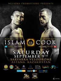 islam-vs-cook-full-fight-video-poster-2017-09-09