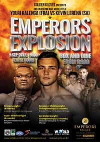 lerena-vs-kalenga-full-fight-video-poster-2017-09-09