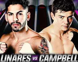 linares-vs-campbell-full-fight-video-poster-2017-09-23