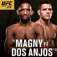 magny-vs-dos-anjos-full-fight-video-ufc-215-poster