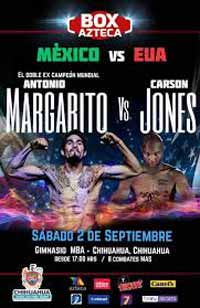 margarito-vs-jones-full-fight-video-poster-2017-09-02
