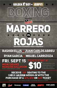 marrero-vs-rojas-full-fight-video-poster-2017-09-15