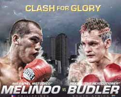 melindo-vs-budler-full-fight-video-poster-2017-09-16