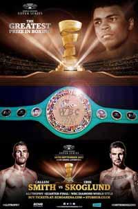 murray-vs-torosyan-full-fight-video-poster-2017-09-16