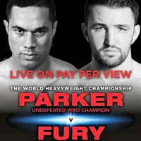 parker-vs-fury-full-fight-video-poster-2017-09-23