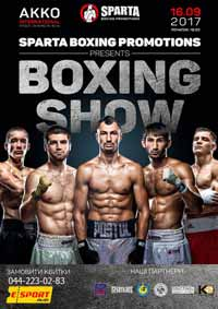 postol-vs-najmiddinov-full-fight-video-poster-2017-09-16