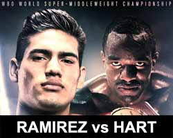 ramirez-vs-hart-full-fight-video-poster-2017-09-22