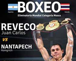 reveco-vs-nantapech-full-fight-video-poster-2017-09-08