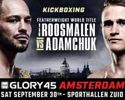 roosmalen-vs-adamchuk-full-fight-video-glory-45-poster