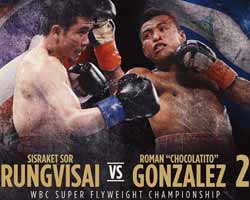rungvisai-vs-gonzalez-2-full-fight-video-poster-2017-09-09