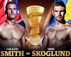smith-vs-skoglund-full-fight-video-poster-2017-09-16