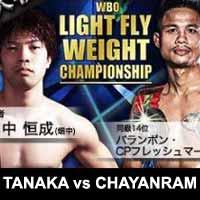 tanaka-vs-chayanram-full-fight-video-poster-2017-09-13