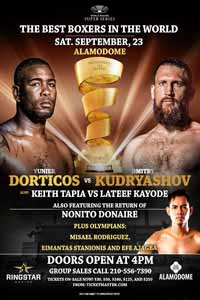 tapia-vs-kayode-full-fight-video-poster-2017-09-23