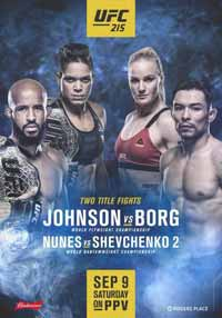 ufc-215-poster-johnson-vs-borg