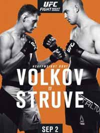 ufc-fight-night-115-poster-volkov-vs-struve
