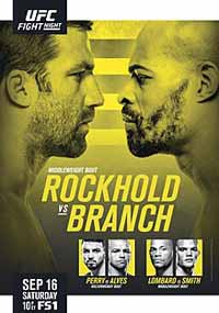 ufc-fight-night-116-poster-rockhold-vs-branch