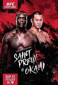 ufc-fight-night-117-poster-saint-preux-vs-okami