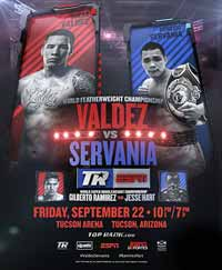 valdez-vs-servania-full-fight-video-poster-2017-09-22