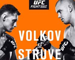 volkov-vs-struve-full-fight-video-ufc-fight-night-115-poster