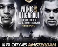 wilnis-vs-belgaroui-full-fight-video-glory-45-poster