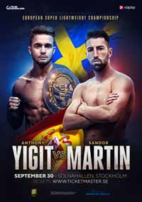 yigit-vs-martin-full-fight-video-poster-2017-09-30