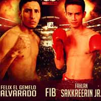 alvarado-utaida-sakkreerin-full-fight-video-poster-2017-10-14