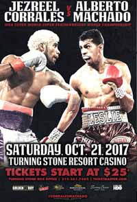 andrade-fox-full-fight-video-poster-2017-10-21