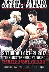andrade-fox-full-fight-video-poster-2017-10-21