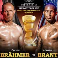 brant-braehmer-full-fight-video-poster-2017-10-27