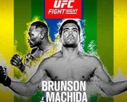 brunson-machida-full-fight-video-ufc-fight-night-119-poster