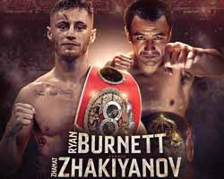 burnett-zhakiyanov-full-fight-video-poster-2017-10-21