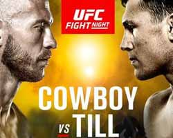 cerrone-till-full-fight-video-ufc-fight-night-118-poster