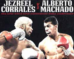 corrales-machado-full-fight-video-poster-2017-10-21