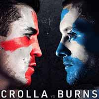 crolla-vs-burns-full-fight-video-poster-2017-10-07