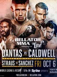 curran-vs-teixeira-full-fight-video-bellator-184-poster