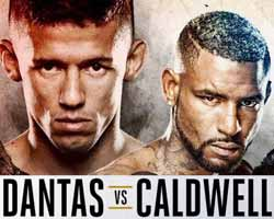 dantas-vs-caldwell-full-fight-video-bellator-184-poster