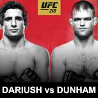dariush-vs-dunham-full-fight-video-ufc-216-poster