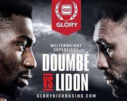 doumbe-lidon-2-full-fight-video-glory-47-poster
