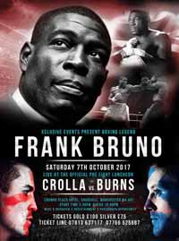 eggington-vs-mimoune-full-fight-video-poster-2017-10-07