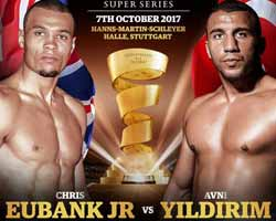 eubank-vs-yildirim-full-fight-video-poster-2017-10-07